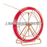 JEFCOM電氣材料RG-0610RS JEFCOM電氣材料RG-0610RS
