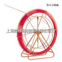 JEFCOM電氣材料RG-0630 JEFCOM電氣材料RG-0630