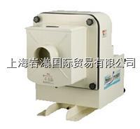 HVS-2500油霧集塵機,ONIKAZE赤松 HVS-2500