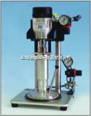 小型高壓壓接機ME-004,NIHON POWERED ME-004