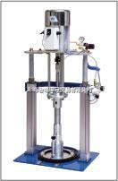 油泵TP-220-20,NIHON POWERED TP-220-20
