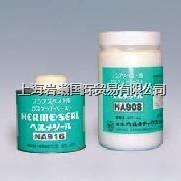 NEOBOND防銹劑NA908 NA908