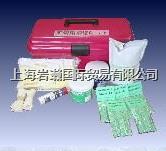 NEOBOND二液型弾性環氧系粘合劑ヘルメタイトKE-50F ヘルメタイトKE-50F