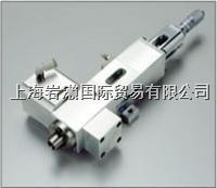 NIHON  POWERED  GC-24-U6.3小型閥門 GC-24-U6.3
