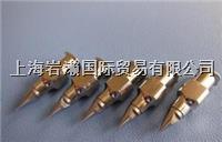 MUSASHI武藏高精細針頭FN-0.15N-F FN-0.15N-F