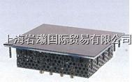 KAIJO楷捷LEGEND振蕩器規格5281型 5281型