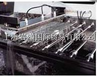 KAIJO楷捷LEGEND振蕩器規格6281A型 6281A型