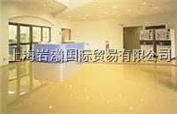 ABC商會厚膜型環氧樹脂系涂地板セーフティコート  セーフティコート