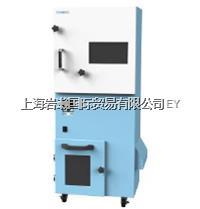 CCB-1200AT2-20_旋風內置集塵器_CHIKO智科 CCB-1200AT2-20