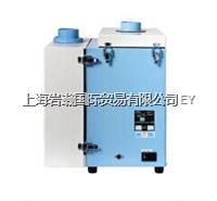 CBA-1000AT2-HC-DSA-V1_旋激光清潔集塵器_CHIKO智科 CBA-1000AT2-HC-DSA-V1