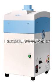 CKU-050-ACC_旋激光清潔集塵器_CHIKO智科 CKU-050-ACC