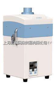CKU-060AT2-ACC_旋激光清潔集塵器_CHIKO智科 CKU-060AT2-ACC