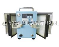 CBA-2000AT2-HI-V1_超小型高壓吸塵器_CHIKO智科 CBA-2000AT2-HI-V1