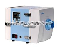 CKU-080AT2-HC_低壓型緊湊集塵器_CHIKO智科 CKU-080AT2-HC