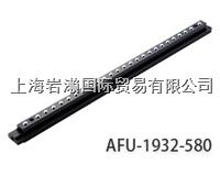 FREEBEAR 角形溝插入式空氣浮上式T形溝插入式AFU-1932-580 AFU-1932-580