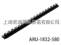 FREEBEAR 角形溝插入式空氣浮上式T形溝插入式ARU-1832-580 ARU-1832-580