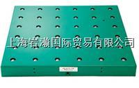 FREEBEAR 桌面式自由軸承元件移動臺HRT-6 HRT-6