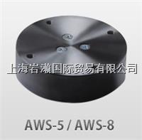 FREEBEAR 自由軸承萬向輪AWS-5