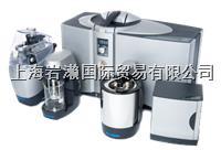 BETTERSEISHIN粒度分析計LMS-3000 LMS-3000
