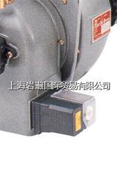 KATO加藤鉄工煤氣噴嘴KG-2C KG-2C