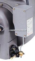 KATO加藤鉄工煤氣噴嘴KG-3 KG-3