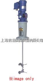 HANWA阪和攪拌機HCP-8705-NRX HCP-8705-NRX