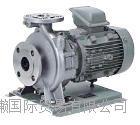 KAWAMOTO川本_小型渦卷泵_GES506CE7.5