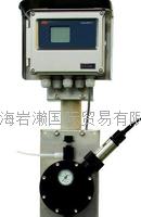 krkjpn笠原理化_色度計_TR-502L CR-700