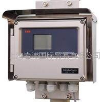 krkjpn笠原理化_導電率計_EC-700 EC-700