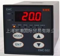 krkjpn笠原理化_液體濃度計_EMC-502 EMC-502