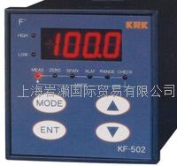 krkjpn笠原理化_氟離子計_KF-502 KF-502