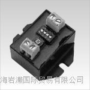 URD-傳感器轉換器的電流轉換器-CMD-1-CV-2 CMD-1-CV-2