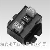 URD-傳感器轉換器的電流轉換器-CMD-1-CV-3 CMD-1-CV-3