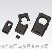 URD_傳感器轉換器的電流轉換器_CTT-36-CLS-RMS500 CTT-36-CLS-RMS500