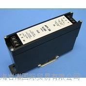 URD-功率測量用超小型-APT-3R APT-3R