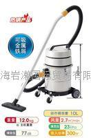 SUIDEN瑞電_干濕兩用型吸塵器_SPSV-110-8A SPSV-110-8A