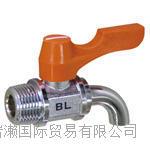 mizuhokasei瑞穂化成工業_外螺紋·冷凝水型_BL-1100 BL-1100
