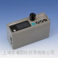 SIBATA柴田科學株式會社_粉塵測定儀、粉塵儀、粉塵計_LD-3C LD-3C