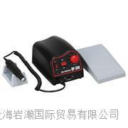 株式會社東洋アソシエイツ_小型的電動工具_HP-300 HP-300