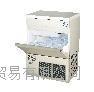 福島工業株式會社_制冷機_FIC-A65KV FIC-A65KV