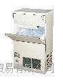 福島工業株式會社_制冷機_FIC-A75KV FIC-A75KV