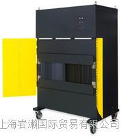 コトヒラ工業株式會社_小型集塵機_KDC-TD1 KDC-TD1