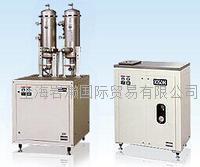 KISOH機械裝置_冷卻裝置_H70-28 H70-28