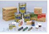 nippeco株式會社ニッペコ_鐵鋼設備用潤滑脂_ダブレックスFP  NO.0   ダブレックスFP  NO.0