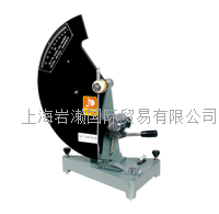 krk熊谷理機_破裂度試驗機_No.2035KRK熊谷理機工業株式會社