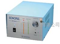 SONOFILE松泰克_超聲波切割機_SF-3441+SF-8541RR SF-3441