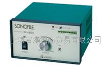 SONOFILE松泰克_超聲波切割機_SF-653+HP-653 SF-653