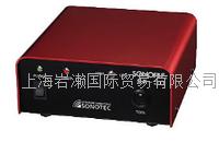 SONOFILE松泰克_超聲波切割機_SF-30+HP-660 SF-30