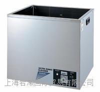 供應日本SUZUKI鈴木切割機,超音波清洗機SUC-900A SUC-900A
