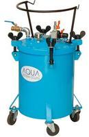 AQUA安跨_空氣壓力泵_APP-C-AL APP-C-AL